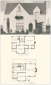 modern 1920s house styles uk plans bungalow design craftsman sears
