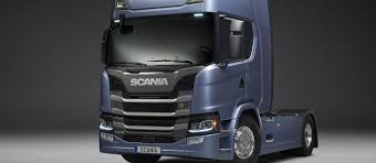 2017 scania introduces new engines cabs and services scania group