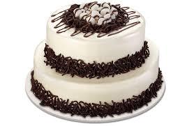 cake ribbon deck cake by ribbon delivery in cebu