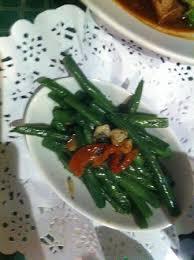 cuisine ricardo com ricardo s trattoria albert park restaurant reviews phone