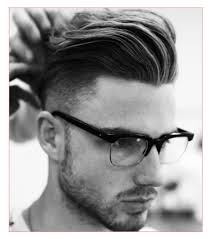 men black haircuts plus undercut haircut15 big loose messy