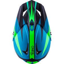 dot motocross helmets oneal 8 series aggressor motocross helmet off road mx dd ring