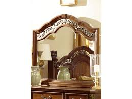 mirrored bedroom furniture sets best mirrored bedroom furniture