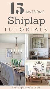 215 best windows and trim ideas images on pinterest shiplap trim