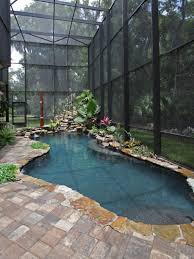inspiring examples of solariums sun rooms and indoor swimming