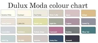 dulux kitchen bathroom paint colours chart bathroom paint colour chart lesmurs info