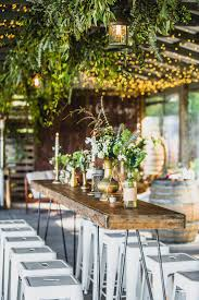 Wedding Backyard Reception Ideas best 25 cocktail wedding reception ideas only on pinterest