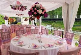 d corations mariage decoration mariage decorations de mariage decos de mariage deco