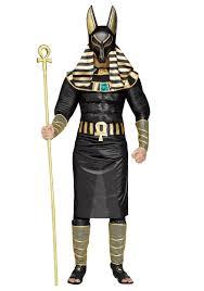 pregnant skeleton halloween costumes egyptian costumes children u0027s male egyptian costume