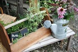 Herb Container Gardening Ideas Container Gardening Grow Plants Together In Pots Or Planters