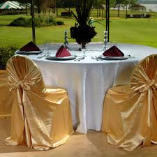 wedding table linens for sale tablecloths glamorous cheap table cloths for sale cheap round