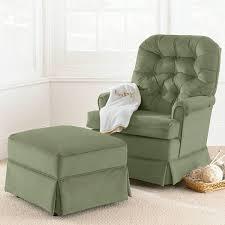 chairs inc chloe rocker or ottoman