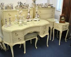 plymouth auction house sale results of antiques collectables