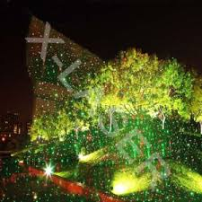 christmas light laser china outdoor decoration lighting multi color christmas light laser