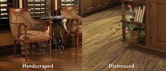 scraped distressed hardwood flooring facts carpet