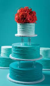 modern bride wedding cake designs heb