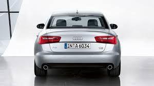 audi is a company of which country audi india to offer discounts on select models carsizzler com
