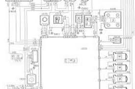 citroen relay wiring diagram download wiring diagram simonand