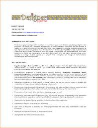 designer resume sle graphic design resume exles novasatfm tk