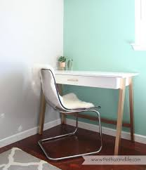 best 25 target desk ideas on pinterest ikea desk top desks at