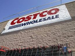 Quakerbridge Mall Map Costco Closes Deal To Purchase 17 Acres In Lawrence For New Store