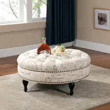 Upholstered Ottoman Coffee Table Coffee Table Ottoman Table Tag And Cooltered Coffee Picture