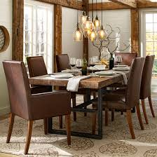 Pottery Barn Dining Room Ideas Dining Room Ideas Design Inpiration