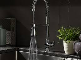 rohl kitchen faucets reviews sink faucet amazing kitchen faucet brands best pull out