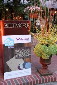 Biltmore Home Decor Day 1 Asheville The Biltmore House U0026 Lots Of Fun Southern
