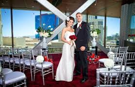 las vegas wedding registry eiffel tower restaurant venue las vegas nv weddingwire