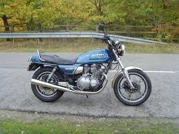 28 1982 suzuki gs1100 service manual 2073 1981 suzuki
