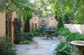 patio home decor backyard full size of home decor backyard landscaping ideas low