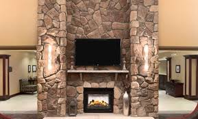 Fireplace Stores In New Jersey homewood suites egg harbor hotel near atlantic city