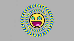 Meme Face Wallpaper - meme wallpaper allwallpaper in 2913 pc en