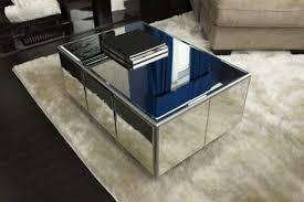 diy coffee table 16 designs bob vila