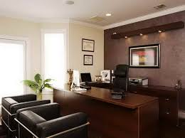 amazing of best office room paint ideas for modern home o 5794