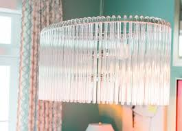 light chandeliers for dining rooms bath lighting modern light