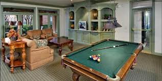 Game Rooms In Houston - featured houston travel nurse housing american traveler