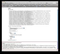 zend studio for mac free download macupdate