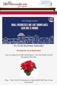 sample of marketing letters to business 97 best small business saturday images on pinterest email