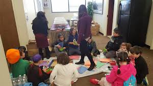 chabad of owings mills jewish outreach u0026 education community center