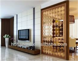 Living Room Divider Ideas Download Partition For Room Home Intercine