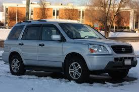 2005 honda odyssey specs honda 2011 honda odyssey specs 19s 20s car and autos all