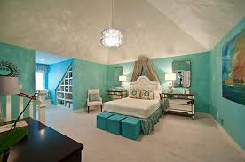 pinterest home design lover extraordinary 20 bedroom paint ideas for teenage girls home design