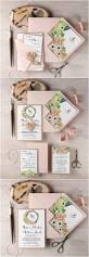 212 best wedding invitations images on pinterest marriage