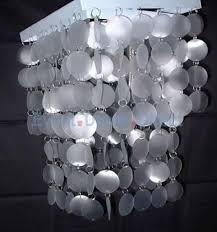 Faux Capiz Chandelier 267 Best Event Decor Direct Bead U0026 Crystal Images On Pinterest