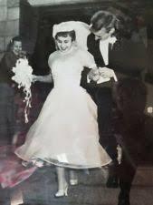 tea length wedding dress ebay