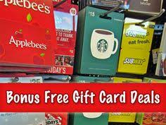 target free gift cards for black friday shopkick get a free gift card on black friday target best buy