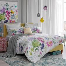 bedroom city scene grayson duvet covers queen in grey for bedroom tetbury floralduvet covers queen with rug and pretty