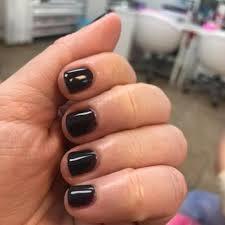 happy nails 114 photos u0026 101 reviews nail salons 2325